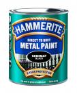 Hammerite lakk