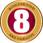 8-ars-garanti